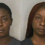Aides Abusing Alzheimer's Patient At Florida Nursing Home Arrested, Caught On Camera