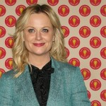 Amy Poehler Red Hair: Actress' New 'Do Turns Her Into A Redhead