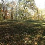 Effigy Mounds National Monument Debacle Was Wider
