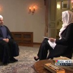 Ann Curry Iran President Hassan Rouhani Interview Tackles ISIS, Obama and More