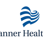 Banner Health cyberattack affects at least 3.7 million people
