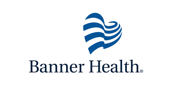Banner Health cyberattack