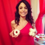 Bethenny Split: Frankel Opens Up About Michael Cerussi Split