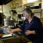 Carole Hinders IRS $10,000 Rule Victim: Law Lets IRS Seize Savings Of Iowa Restaurant Owner Carole Hinders