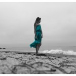 Cindy Crawford Kaia Pics