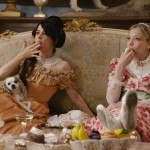 Comedy Central's New Show 'Another Period' With Natasha Leggero Leaves Fans Wanting More