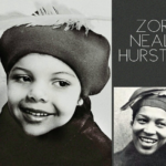 Cristi Smith-Jones And Daughter, Lola, Share Black History Month Photo Tribute On Social Media