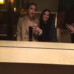 Demi Moore Orlando Bloom Yoga Dates: Rumor Says Demi Moore Has A New Boyfriend