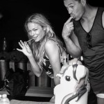 Eddie Cibrian: LeAnn Rimes Knows About Cibrian Cheating And Is OK With It?
