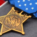 Dramatic Hostage Rescue Earns Edward Byers, Navy SEAL, Medal Of Honor