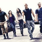 Fast and Furious: 3 more films eyed by Universal