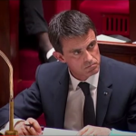 France Surveillance Rules: New French Spying Rules Get Support From Parliament
