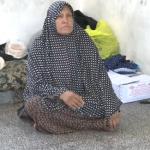 Gazans School Shelters: Hamas-Israel War Left Thousands Of Gazans Living In Schools