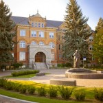 Gonzaga Bomb Threat: Campus Cleared After University Bomb Threat