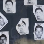 Iguala Mass Graves: Are They Linked To Mexico Missing Students?