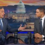 Jake Tapper Does Not Believe Donald Trump Changed After Well-Received Speech