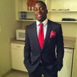 James Jones Murdered: Aspiring Doctor Killed, Murder Linked To Craigslist Ad