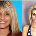 Jamie Lynn France Arrest: Former Miss Teen Jamie Lynn France Arrested