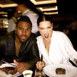 Jason Derulo Plane Drama: Singer Kicked Off Plane, Wants To Buy A Private One