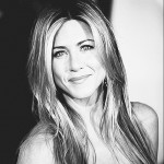 Jennifer Aniston 'Mean Moms' Movie: Actress Adds 'Mean Girls' Spin-Off To Her Future Plans