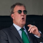 Jeremy Clarkson Fired From 'Top Gear' By BBC