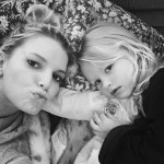 Jessica Simpson Grey Photos Spark Debate