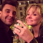 Kaitlin Doubleday Engaged: 'Empire' Actress Gets Engaged To Devin Lucien
