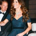 Royal Dress Code Angers US Reporters Before Duchess Kate And Prince William Visit