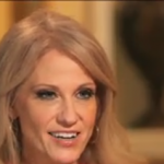 Donald Trump Tells Kellyanne Conway 'OK, Honey. Then We'll Win' After Going Off Message