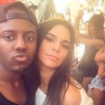 Kendall Jenner Tony Awards Calvin Klein Dress Stunned: Kendall Jenner's Bold Choice Gets Praised