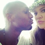 Khloe And Lamar Want A Baby: Kardashian Odom Divorce Seems Off