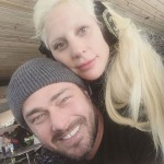 Lady Gaga Wedding: Actor Taylor Kinney Says He Will Leave Things Up To Her