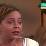 Lark Voorhies And Husband Jimmy Green Divorcing After 6 Months