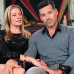 LeAnn Eddie Reality Show Trailer: LeAnn Rimes and Eddie Cibrian Slam Brandi Glanville In VH1 Teaser