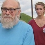 Lewis Fogle Freed After 34 Years: DNA Helps Pennsylvania Man Go Free In Murder Of Teenage Girl