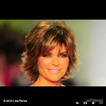 Lisa Rinna 'Housewives' Move Comes After Months of Rumors