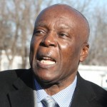Mayor Demeza Delhomme Jailed On Contempt Charge In Spring Valley, NY