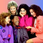 Meshach Taylor Dies At Age 67: 'Designing Women' Actor Was Terminally Ill