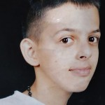 Mohammed Abu Khdeir Case: Two Teens Convicted