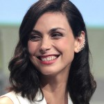 Morena Baccarin Is Pregnant With Ben McKenzie's Baby, Divorcing Husband Austin Chick