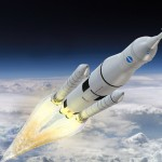 NASA approves $7 billion rocket