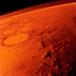 NASA photonic propulsion: Mars travel in 3 days could become a reality