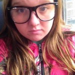 Nicole Madison Lovell: Arrests In Teen Girl's Murder Shocks Community