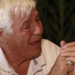 Pat Patterson Comes Out As Gay On 'Legends' House'