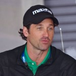 Patrick Dempsey Inappropriate Behavior: Alleged Patrick Dempsey Affair Led To 'Grey's Anatomy' Firing & Divorce