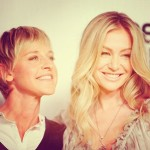 Portia De Rossi Rehab Stay Rumor Spreads