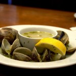 Quahog Purple Pearl Found At Washington Diner, Lindsay Hasz Almost Ate It