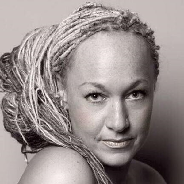 Rachel Dolezal Jobless And Broke Transracial