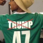 Raury Donald Trump Diss: Artist Protests Trump On 'Late Show With Stephen Colbert'