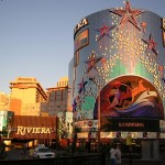 Riviera Casino Closes After 60 Years: Vegas Strip Casino To Be Demolished Later This Year